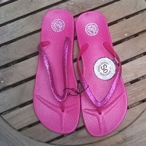 Black Friday OFFERS!!! Sandals/Thongs